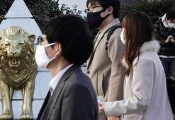Japonya'nın Okinawa eyaleti kendi OHALini ilan etti
