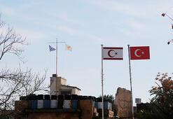 BMden Kıbrıs daveti geliyor