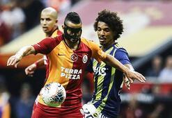 Son dakika | Fenerbahçe - Galatasaray derbisi 6 Şubatta