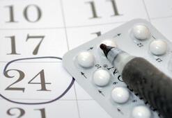 Yumurtlama dönemi (ovülasyon) nedir Yumurtlama dönemi belirtileri nelerdir