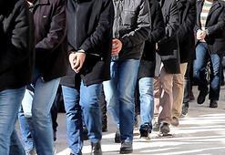 İstanbul merkezli 2 ilde operasyon 9 kişi yakalandı