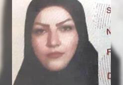 Sahte PCR testi ile İrana gitmek isteyen yolcu sınır dışı edildi