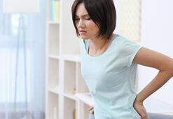 Böbrek kisti belirtileri nelerdir Polikistik böbrek hastalığı nasıl anlaşılır