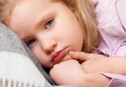 Bebeklerde ve çocuklarda alerji belirtileri nelerdir Alerji nasıl anlaşılır