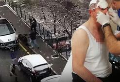 Son dakika Selçuk Özdağ'a saldıranların ifadeleri ortaya çıktı