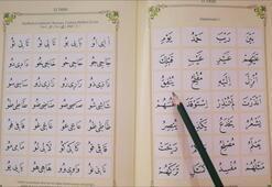 Elif Ba Harfleri Nelerdir Elif Ba Harfleri Okunuşu, Türkçe Anlamları Ve Arapça Yazılışları