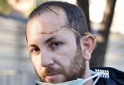 Kayınpederi tarafından bıçaklanan damat: Asıl mağdur benim