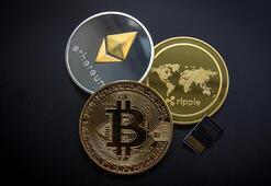 Kripto para nedir Kripto paralar nasıl alınır ve nasıl satılır