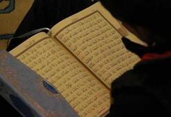Mevlid-İ Şerif Nasıl Okunur Mevlid-İ Şerif Arapça Sözleri Ve Türkçe Anlamları
