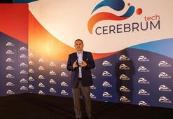 Cerebrum Tech: Türkiyeden dünya devi olmaya aday teknoloji şirketi