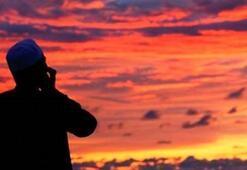 Bilal-İ Habeşi Kimdir Kısaca Bilal-İ Habeşinin Hayatı