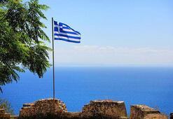 Yunanistan, İyon Denizinde kara sularının 12 mile çıkarılmasını onayladı