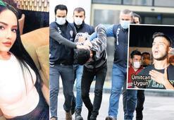 Aleyna Çakır'da yeni dava gündemde