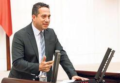 CHP, Akkuyu için referandum istedi