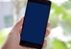 En İyi Telefon Modelleri: 2021de Çıkması Beklenen En İyi Telefonlar