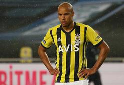 Transferde son dakika haberi | Fenerbahçede sürpriz ayrılık Yeni transfere teklif...