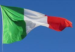 İtalyada harcama planı onaylandı