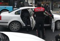 Yeditepe Huzur uygulamasının bilançosu açıklandı