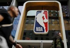 NBAde 11 koronavirüs vakası tespit edildi