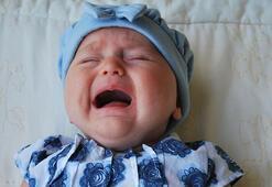 Bebekler neden ağlar Bebek ağlıyorsa ne yapılmalıdır