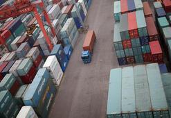 Lojistik yatırımlarına 121 milyon lira kaynak ayrıldı