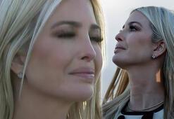 Son dakika: Televizyonlar canlı yayındaydı... Gözyaşlarını tutamadı