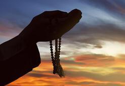 Hz. İsa Kimdir Kısaca Hz. İsanın Hayatı, Mucizeleri Ve Ölümü Hakkında Bilgiler