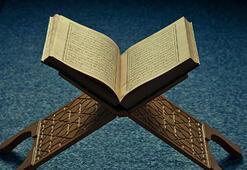 Kurandaki Sureler Ve Anlamları Nelerdir Sırasıyla Kuran Sureleri Ve Faziletleri