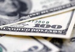 Merkez Bankası rezervleri 90 milyar 81 milyon dolar oldu