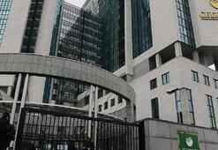 Sberbanktan doğal gaz projesine destek