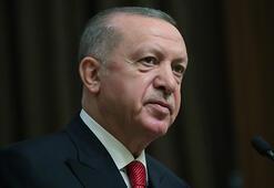 Cumhurbaşkanı Erdoğandan, Edirneli çiftçilere ek yatırım müjdesi