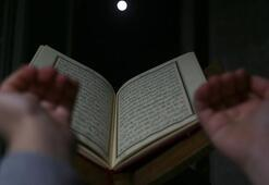 Hz. Yunusun Duası Oku: Hz. Yunus A.sın Duasının Türkçe Anlamı Ve Arapça Yazılışı