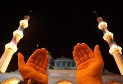 Salavatı Kübra Oku: Salavatı Kübra Duasının Faziletleri Nelerdir