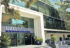 İzmir'e yatırım müjdesi