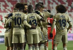 Ali Koç: Hem ayrılacak hem gelecek futbolcu olacak