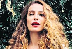 Fatma Toptaşa İspanyadan teklif