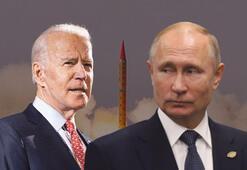 Flaş nükleer silah iddiası Beyaz Saraydan açıklama geldi