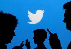 Twitterdan flaş Uygur Türkleri hamlesi Askıya alındı