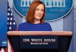 Beyaz Saray doğruladı Bidendan nükleer hamle