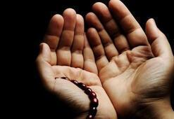 Hamile Kalmak İçin Okunabilecek Dualar Nelerdir Çocuk Sahibi Olmak İçin Okunacak Dualar…