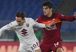 Son dakika - Trabzonsporda Abdülkadir Ömür'ün yerine Simone Edera