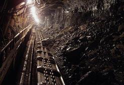 Çöken madendeki madenciler 15 gün daha bekleyecek