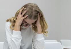 Sosyal izolasyonun çocuklar ve gençlerde 9 olumsuz uzun dönem etkisi