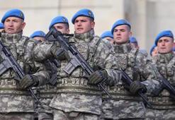 Jandarma uzman erbaş alımı başvurusu nasıl yapılır, şartları neler, kimler başvurabilir JGK 5 bin uzman erbaş alımı başvuru şartları...
