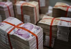 VakıfBanktan 40 milyar liralık yeni kredi paketi