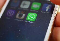 Son dakika Dijital Dönüşüm Ofisi Başkanı: WhatsApp zaman kazanmak istedi