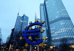 ECBden ek parasal genişleme beklenmiyor