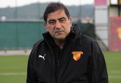 Ünal Karaman, Süper Ligde 100. maçına çıkacak