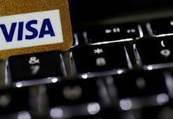 Pandemiden etkilenen yeme-içme sektörüne Visa'dan kapsamlı destek