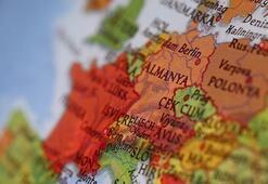 Almanyada ekonomik toparlanma ivme kaybediyor